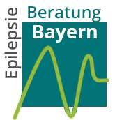 Epilepsieberatung Bayern